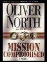 Mission Compromised A Novel