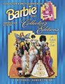 Barbie Doll: Identification  Values (Collector's Encyclopedia of Barbie Doll Collector's Editions)