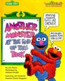Another Monster at the End of This Book (Jellybean Books) (Sesame Street)