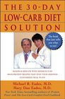 The 30Day LowCarb Diet Solution