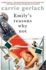 Emily\'s Reasons Why Not