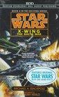 The Bacta War (Star Wars: X-Wing Series, Book 4)