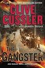 The Gangster (Isaac Bell, Bk 9)