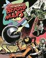 Beyond Mars