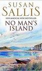 No Man's Island