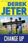 Derek Jeter Middle Grade 3