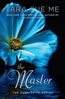 The Master The Submissive Series