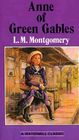 Anne of Green Gables (Complete and Unabridged Classics)