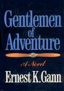 Gentlemen of Adventure