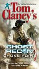 Tom Clancy's Ghost Recon Choke Point