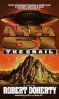 The Grail (Area 51, Bk 5)