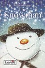 The Snowman Film Book