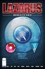 Lazarus Sourcebook Collection Volume 1