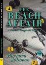 The Beach Affair