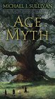 Age of Myth (Legends of the First Empire, Bk 1)
