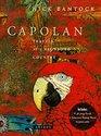 Capolan: Travels of a Vagabond Country Artbox