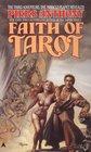 Faith of Tarot (Tarot, Bk 3)