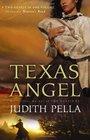 Texas Angel 2-in-1
