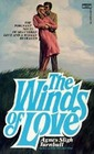 Winds of Love