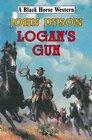 Logan's Gun