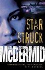 Star Struck (Kate Brannigan, Bk 6)
