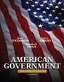 American Government Roots and Reform 2011 Edition