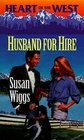 Husband for Hire (Heart of the West, Bk 1)