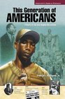 Jamestown's American Portraits This Generation of Americans