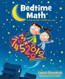 Bedtime Math A Fun Excuse to Stay Up Late