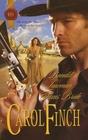Bandit Lawman Texas Bride