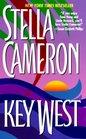 Key West (Talon & Flynn: New Orleans PD, Bk 1)