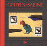 Griffin and Sabine 25th Anniversary Limited Edition An Extraordinary Correspondence