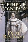 Fatal Revenant (Last Chronicles of Thomas Covenant, Bk 2)