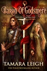 Baron of Godsmere: Book One (The Feud) (Volume 1)