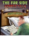 The Far Side  Scared Silly 2008 Mini Wall Calendar