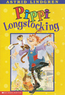 Pippi Longstocking (Pippi Longstocking, Bk 1)