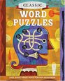 Classic Word Puzzles