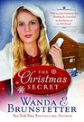 The Christmas Secret Will an 1880 Christmas Eve Wedding Be Cancelled by Revelations in an Old Diary