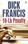 10lb Penalty