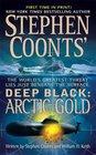 Arctic Gold (Deep Black, Bk 7)