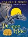 Dragon Rider (Dragon Rider, Bk 1)