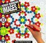 Images 4 The Ultimate Coloring Experience