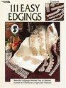 111 Easy Edgings
