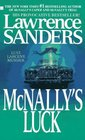 McNally's Luck  (Archy McNally, Bk 2)