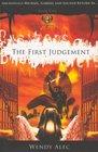 Messiah Bk 2 The First Judgement