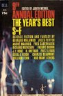 The Year's Best S-F 9th Annual Edition