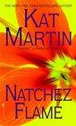 Natchez Flame (Southern, Bk 3)