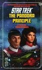 The Pandora Principle (Star Trek, Book 49)