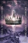 The Gray Wolf Throne (Seven Realms, Bk 3)