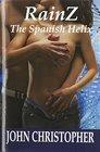 Rainz The Spanish Helix